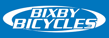 Bixby Bicycles