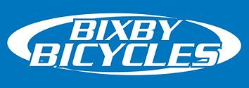Bixby Bicycles