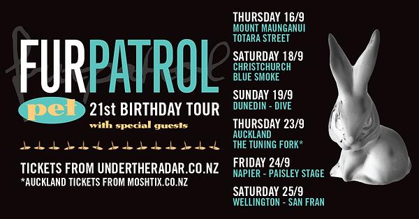 Fur Patrol Tour FB Event Banner.png