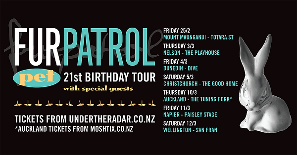 Fur Patrol Tour FB Event Banner 2022.png