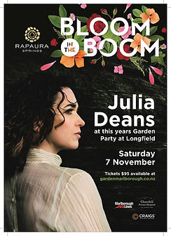 Bloom in the Boom_Garden Party_A4.jpg