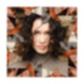 JD_ALBUM_WeLightFire_C_SML NO TEXT.jpg