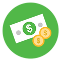 money-icon.png