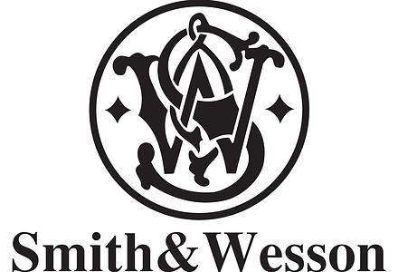 10x10_SmithWesson-Logo_V01.png
