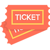 Ticket-PNG-Image.png