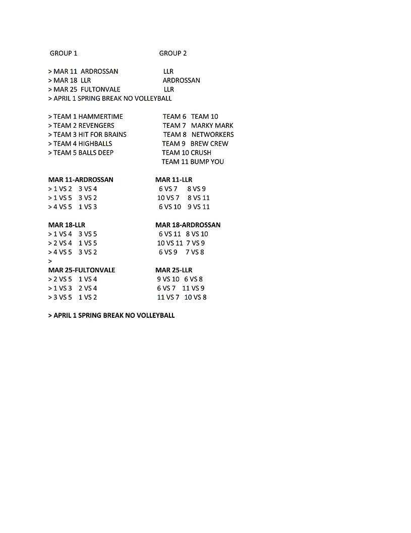 V ball sched March.jpg