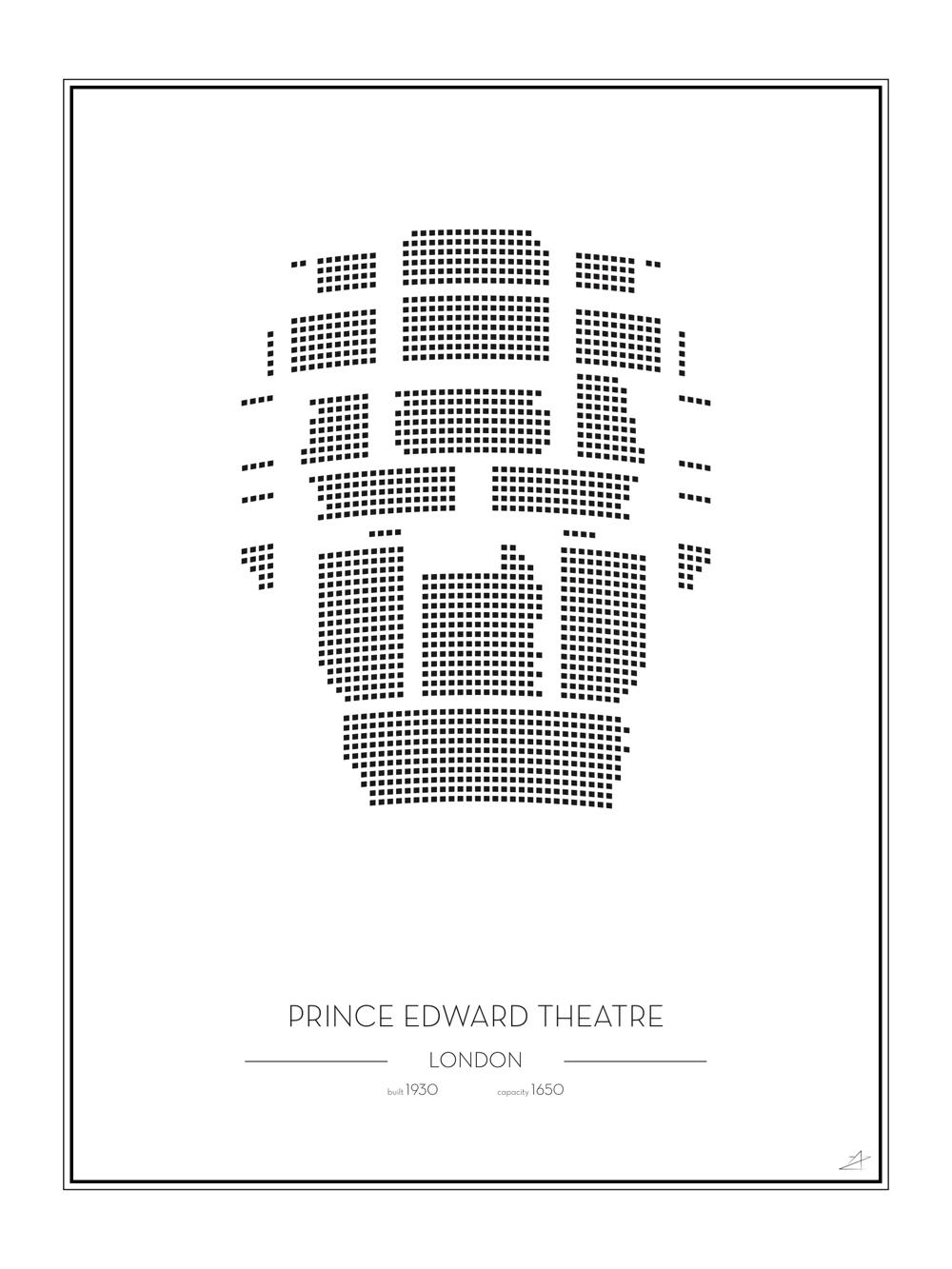 300x400 london - prince edward
