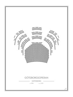 300x400_göteborg_-_operan