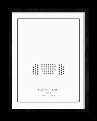 Bluemax Theatre - BERLIN