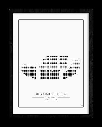 Thursford Collection - THURSFORD