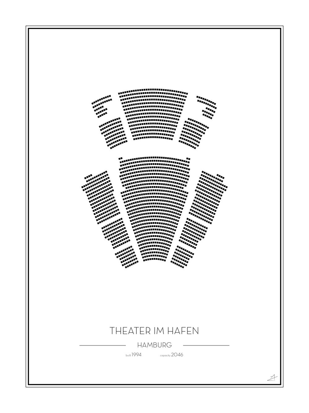 300x400 theater im hafen