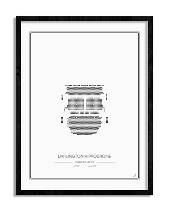 Darlington Hippodrome - DARLINGTON