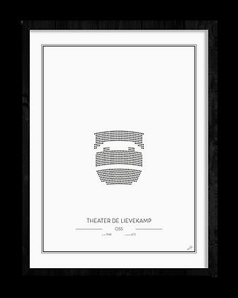 Theater de Lievekamp - OSS
