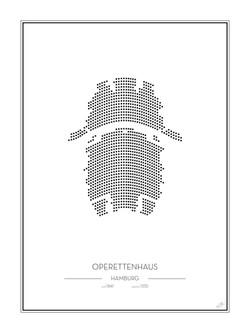 300x400 hamburg - operettenhaus