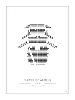 300x400 theater des westens