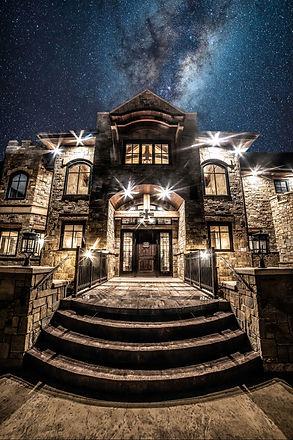 castle%203_edited.jpg