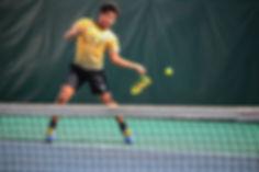 action-athlete-ball-1277397.jpg