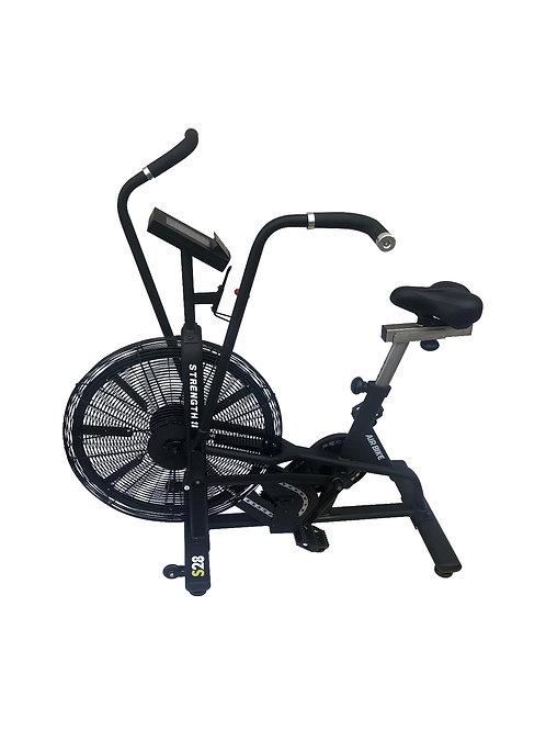 S28 Airbike