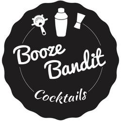 Booze Bandit Logo
