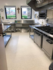 Commercial Kitchen Cleaning 2.jpg