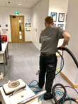 Commercial Cleaning 2.jpg