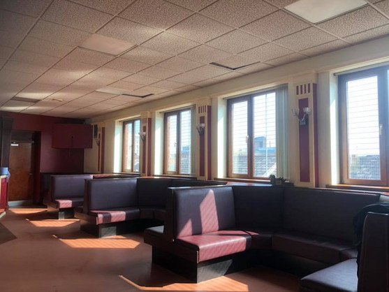 Bar Function Room Cleaning 2.jpg