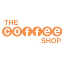 The Coffee Shop Logo