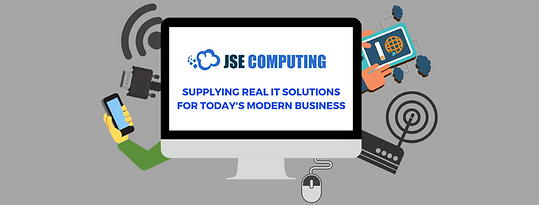 JSE Computing Facebook Header