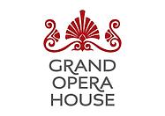 Grand Opera House Belfast Logo.png
