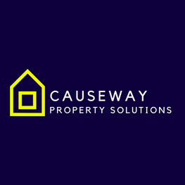 Causeway Property Solutions Logo