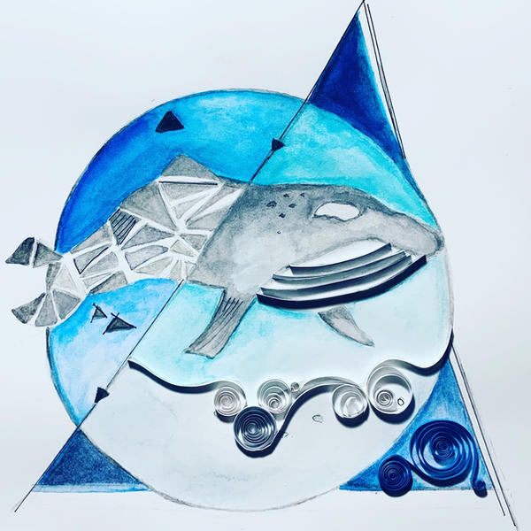 Whaledream.jpg