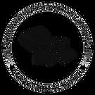 CAP-logo-black.png