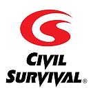 civil survival.png