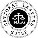 cropped-cropped-NLG-logo-hi-res.jpg