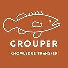 Logo Nvo. GROUPER.jpg