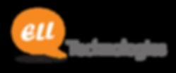 ELL_logo-min.png