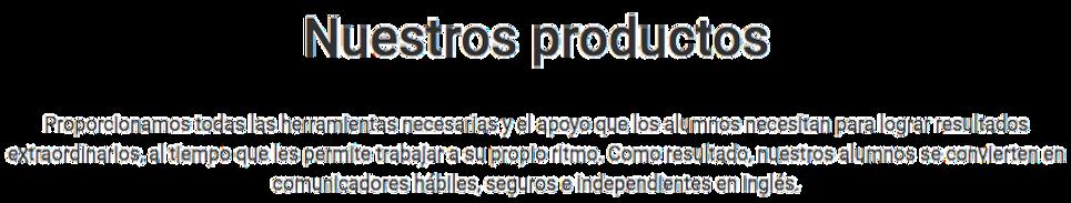 Nuestros Prod.png