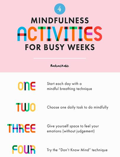 Mindfulnes.png