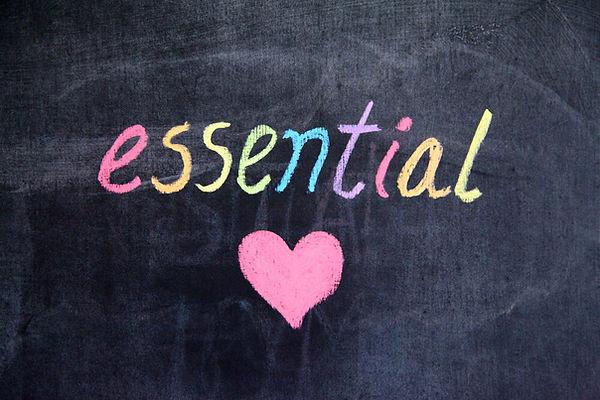 Savoring Essential.jpeg