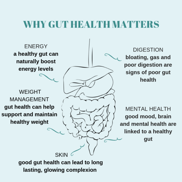 Gut_health_matters.png