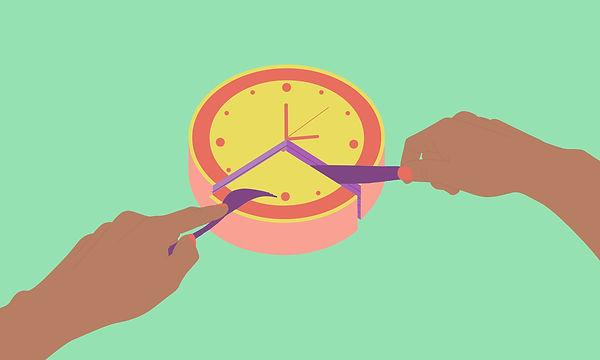 Savor_time.jpg