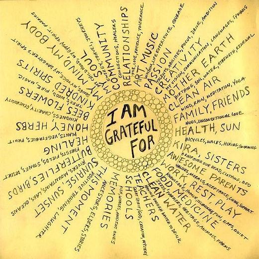 gratitude (1).jpg