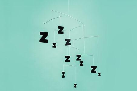 SLEEP ZZZ.jpg