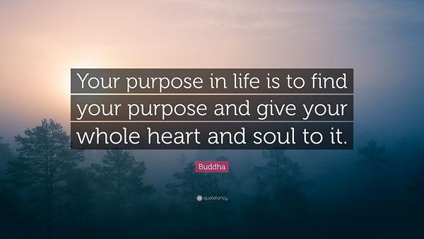life-purpose-Buddha.jpg