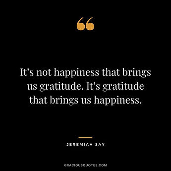 gratitude-that-brings-us-happiness.-Jeremiah-Say.jpg