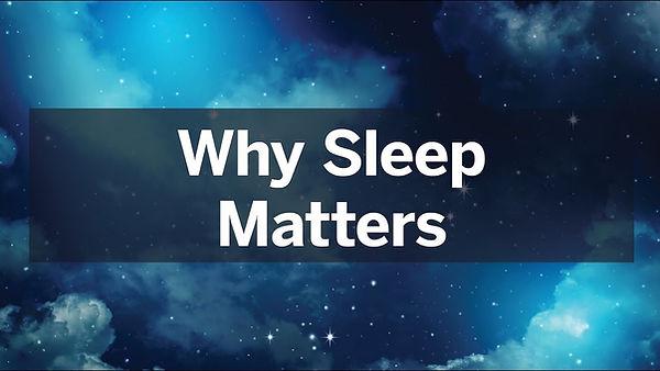 SLEEP MATTERS.jpg