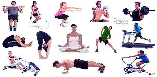 Physical Exercise.jpg