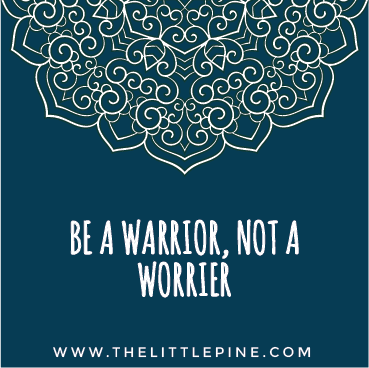 Mantra-warrior.png