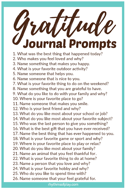 Gratitude-Journal-Prompts-Pin1.png