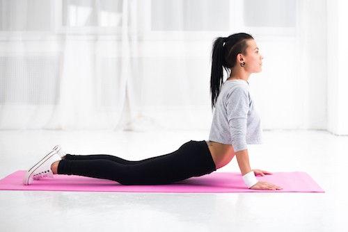Stretching-4.jpg